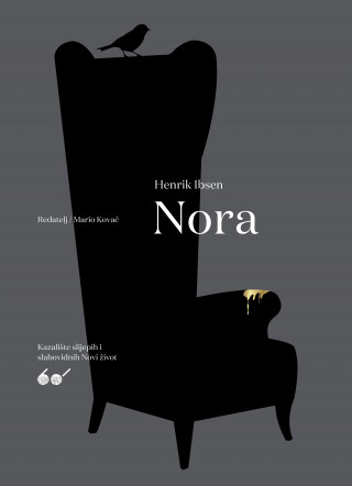 Poster: Nora 15.12.2020.